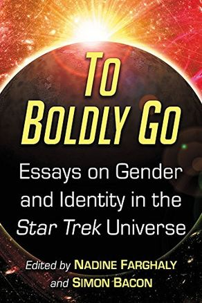 To_Boldly_Go_-_Gender_and_Identity